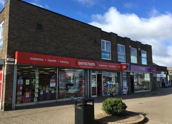 Thumbnail Retail premises to let in Clifford Road, Stanley