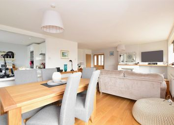 Thumbnail 2 bed detached bungalow for sale in Chiltington Way, Saltdean, East Sussex