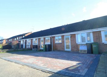 Thumbnail 2 bedroom terraced bungalow to rent in Hardwicke, Gloucester, Gloucester