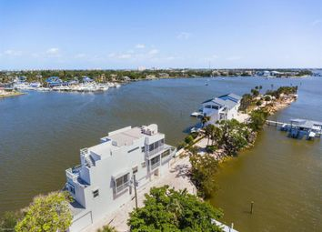 Thumbnail 3 bed property for sale in 11660 Dragon Point Drive, Merritt Island, Florida, 11660, United States Of America