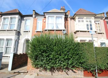 2 bed maisonette for sale in Fortune Gate Road, London NW10