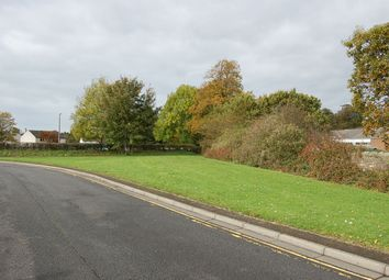 Thumbnail Land for sale in Wakefield Road, Cockermouth