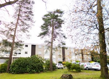 Thumbnail 2 bed flat to rent in Rutland Place, Bushey Heath