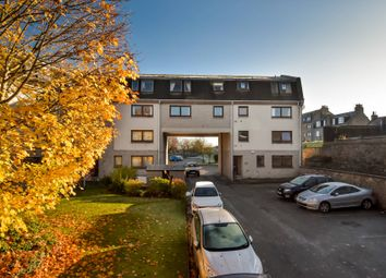 1 bed flat for sale in Ferguson Court, Aberdeen AB21