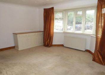 Thumbnail 1 bed flat to rent in Dixon Place, West Wickham
