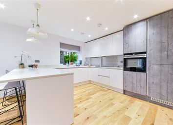 Thumbnail 2 bed flat for sale in Monahan Avenue, Purley