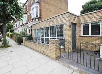 Thumbnail 2 bedroom property to rent in Estelle Road, London