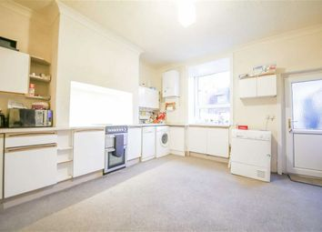 Thumbnail 2 bed terraced house for sale in Beech Street, Accrington, Lancashire