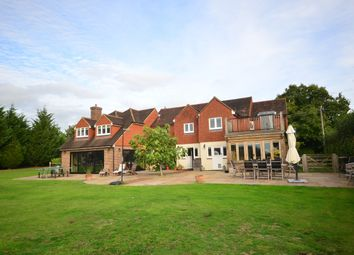 5 bed detached house to rent in Etchingwood, Buxted, Uckfield TN22