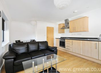 Thumbnail 2 bed property to rent in Bowerdean Court, 141 College Road, London