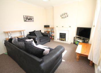 Thumbnail 3 bedroom end terrace house for sale in Whitworth Road, Rochdale
