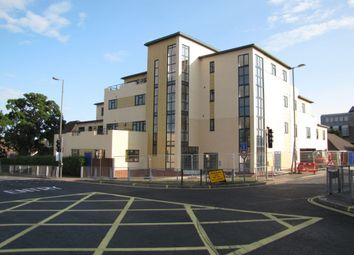 Thumbnail 2 bedroom flat to rent in Curzon Rd, Waterlooville