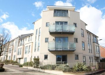 Springhead Parkway, Northfleet, Gravesend DA11. 1 bed flat