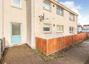 Thumbnail 2 bed flat to rent in Anderson Drive, New Elgin, Elgin