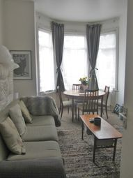 Thumbnail 1 bed flat to rent in Mildenhall, Hackney