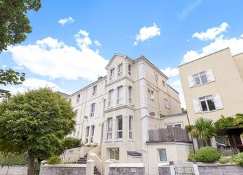 Thumbnail 3 bedroom flat for sale in Hillsborough, Plymouth