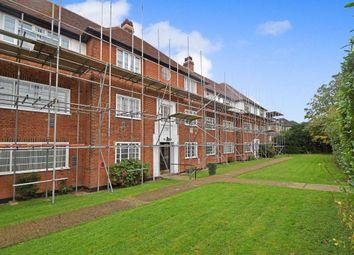 Thumbnail 2 bedroom flat for sale in Lyttelton Road, London