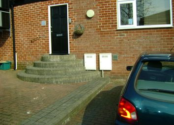 Thumbnail 3 bedroom shared accommodation to rent in Chorley Old Road, Bolton