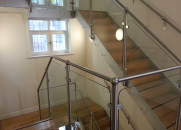 Thumbnail 2 bed flat to rent in George Leigh Street, Manchester