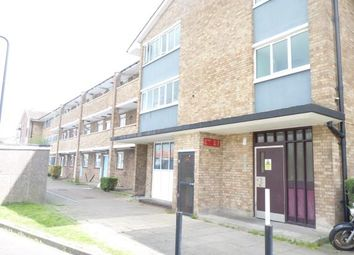 Thumbnail 2 bed flat for sale in Lady Margaret Road, Southall, Middlesex