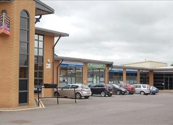 Thumbnail Light industrial to let in Bartec 4, Lynx West Trading Estate, Yeovil, Somerset