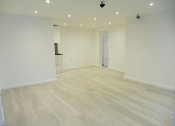 Thumbnail 2 bed flat to rent in Church Street, Paignton