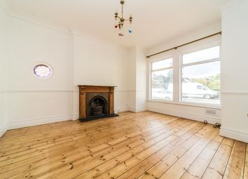 Thumbnail 5 bed property to rent in Fairmile Avenue, London