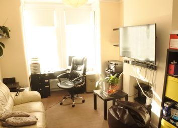 Thumbnail 3 bed terraced house to rent in Bateman Road, London