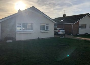 Thumbnail 2 bed bungalow to rent in Farm Close, Weymouth