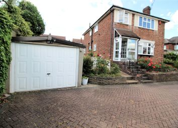 3 bed detached house for sale in Colyers Lane, Erith, Kent DA8