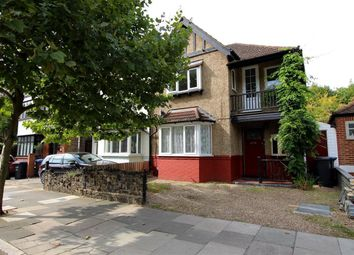 Thumbnail 3 bed property to rent in Cecil Road, Enfield
