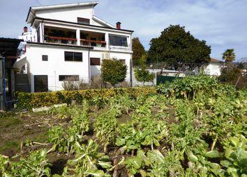 Thumbnail 6 bed villa for sale in 6 Bed Villa In Penafiel, Porto, Portugal, Penafiel, Porto, Norte, Portugal