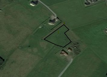 Thumbnail Property for sale in Dunnet, Thurso