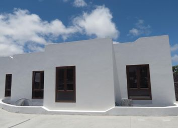 Thumbnail 3 bed detached house for sale in Uga, Yaiza, Lanzarote, Canary Islands, Spain