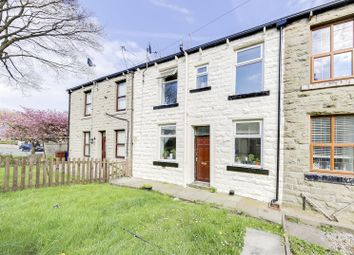 Thumbnail 2 bed property for sale in Clegg Street, Stacksteads, Bacup