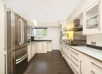 Thumbnail 4 bedroom terraced house to rent in Little Bornes, Dulwich