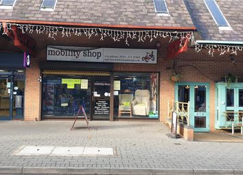 Thumbnail Retail premises to let in 94, The Parade, Oadby, Leicester, Leicestershire