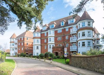 2 bed flat for sale in St. Annes Road, Eastbourne BN21