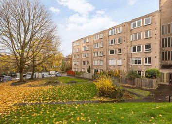 Thumbnail 1 bed flat for sale in 5/9 Saunders Street, Stockbridge