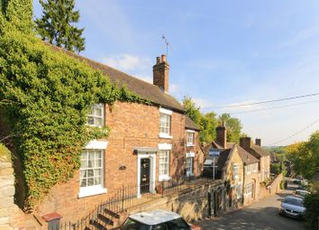 Thumbnail 3 bed cottage to rent in Ivy Cottage 12 Church Hill, Ironbridge, Telford