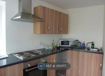 Thumbnail 1 bedroom flat to rent in Ecclesall Heights, Sheffield