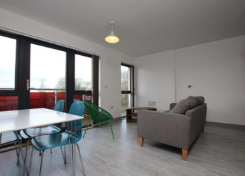 Thumbnail 1 bed flat to rent in Paintworks, Arnos Vale, Bristol