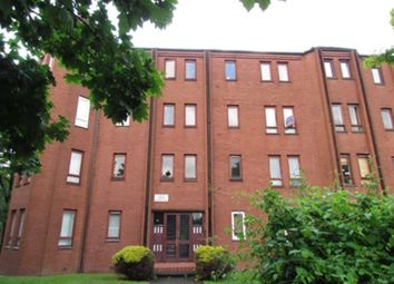 Thumbnail 1 bedroom flat to rent in St. Peters Street, Glasgow