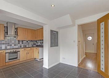 Thumbnail 3 bed semi-detached house for sale in Rossendale Close, Walton, Chesterfield