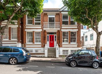4 bed property for sale in St. James's Avenue, Brighton, East Sussex BN2
