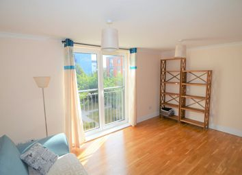 Thumbnail 1 bedroom flat to rent in Holland Gardens, Brentford