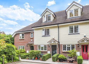 3 bed property for sale in Pulborough Road, Storrington, Pulborough RH20