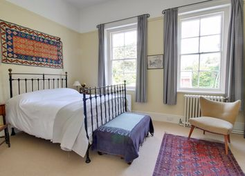 Thumbnail 1 bed terraced house to rent in Weston Street, London