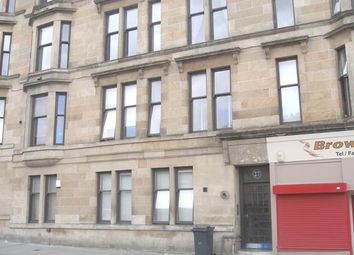 Thumbnail 1 bed flat to rent in Victoria Street, Rutherglen, Glasgow - Available Now!