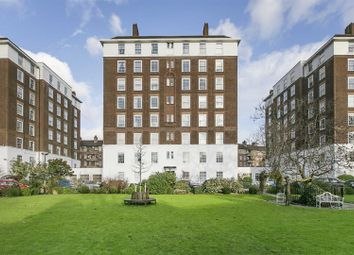 Thumbnail  Studio to rent in North End House, Fitzjames Avenue, London